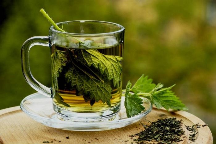 Parsley-Tea.jpg