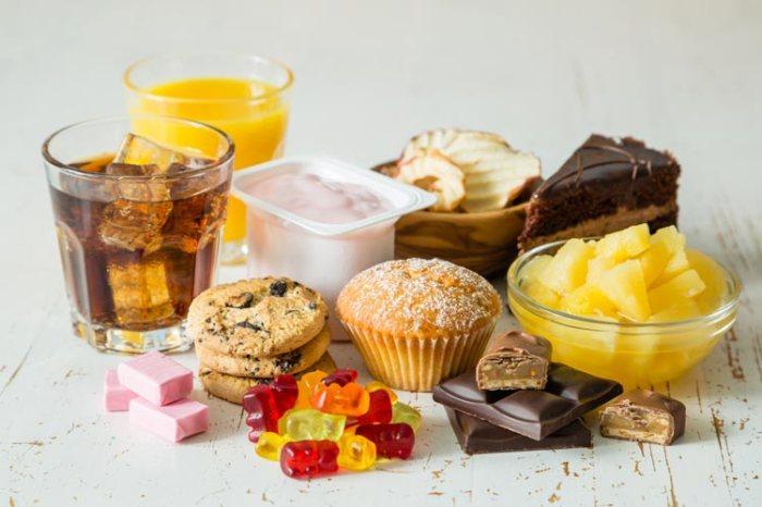 Unhealthy-Food.jpg