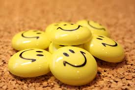 happy 1.jpg