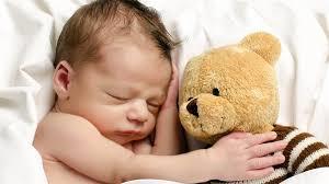 sleep ..png